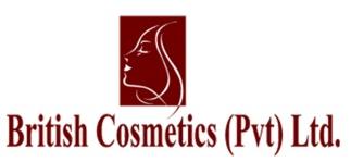 British Cosmetics (pvt) Ltd