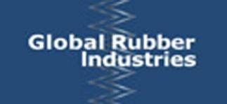 Global Rubber Industies (pvt) Ltd