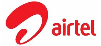 Bharti Airtel Lanka (pvt) Ltd