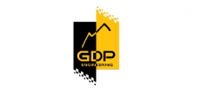 GDP Engineering (Private) Limited