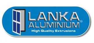 Lanka Aluminium Industry Plc