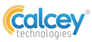 Calcey Technologies (pvt) Ltd.