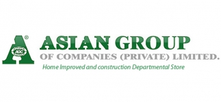 Asian Group Of Companies