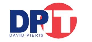 David Pieris Information Technologies Ltd