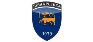 Sinhaputhra Finance Plc