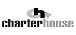 Charter House International (pvt) Ltd