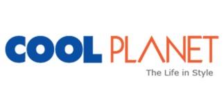 Cool Planet (pvt) Ltd