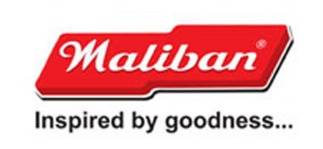 Maliban Biscuit Manufactories (pvt) Limited.