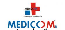 Mediccom (Pvt) Ltd