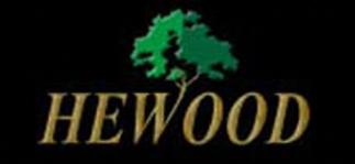 Hewood (pvt) Ltd
