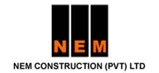Nem Relators (pvt) Ltd