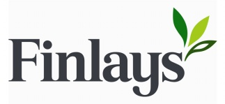 Finlays Colombo Plc