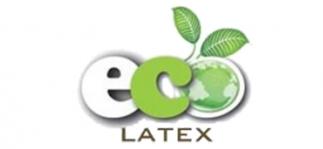 Lalan Eco-latex (pvt) Ltd