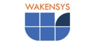 Wakensys (pvt) Ltd