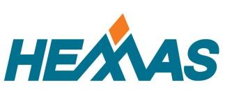 Hemas Holdings Plc