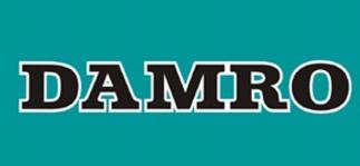 Damro Furniture (pvt) Ltd