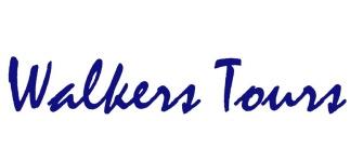 Walkers Tours Ltd