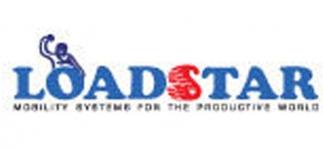 Loadstar (pvt) Ltd