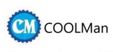 Cool Man (Pvt) Ltd