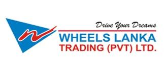 Wheels Lanka Trading (pvt) Ltd