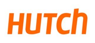 Hutchison Telecommunications Lanka (pvt) Ltd