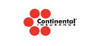 Continental Insurance Lanka Limited