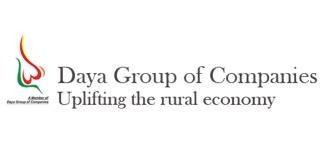 Daya Group Of Companies