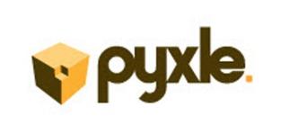 Pyxle (pvt) Ltd