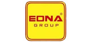 Edna Group