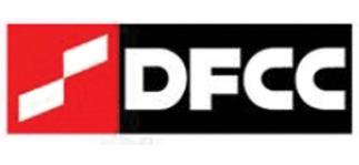Dfcc Vardhana Bank Plc