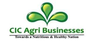 Cic Agri Business (pvt) Ltd