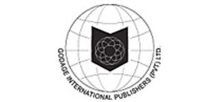 S.godage & Brothers (pvt) Ltd
