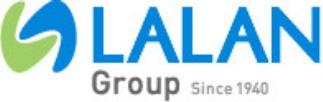 Lalan Group