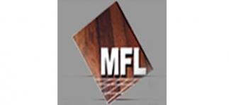 Mercantile Fortunes (pvt) Ltd