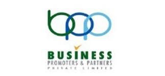 Business Promoters & Partners (pvt) Ltd