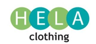 Hela Clothing Pvt Ltd