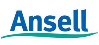 Ansell Lanka (pvt) Ltd