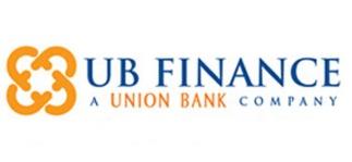 Ub Finance Co. Ltd