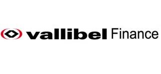 Vallibel Finance Plc