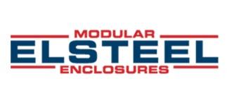 Elsteel(pvt) Ltd
