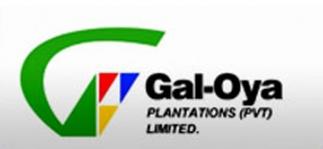 Galoya Plantations (pvt) Limited