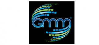 Global Mass Marketing (private) Limited
