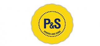 Perera & Sons (bakers) Ltd