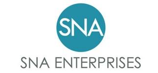 S N A Enterprises