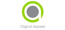 Original Apparel (Pvt) Ltd