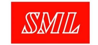 Sml Dualplast Lanka (private) Limited