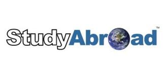 Study Abroad (pvt) Ltd