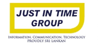 Just In Time Technologies (pvt) Ltd
