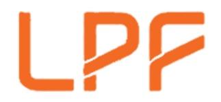 Lanka Premier Foods (pvt) Ltd