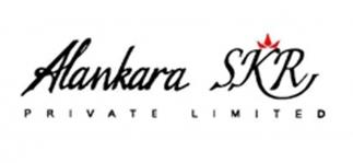 Alankara Skr (pvt) Limited